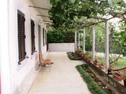 2 bedroom Apartment for rent in Opatija