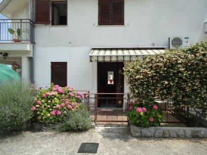 1 bedroom Apartment for rent in Lovran
