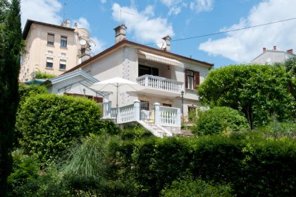 1 bedroom Apartment for rent in Opatija