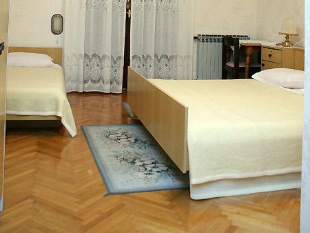 1 bedroom Apartment for rent in Opatija