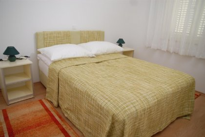 3 bedroom Apartment for rent in Novalja