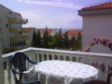 2 bedroom Apartment for rent in Novalja