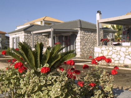 2 bedroom House for rent in Zakynthos