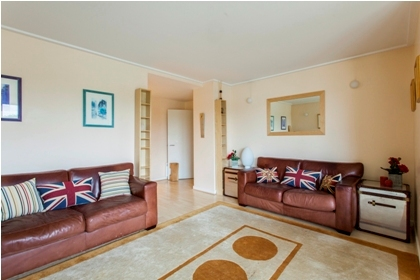 2 bedroom Apartment for rent in Central London/Zone 2