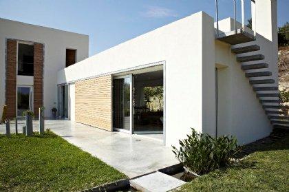 2 bedroom House for rent in Noto