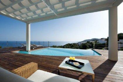 6 bedroom House for rent in Roca Llisa