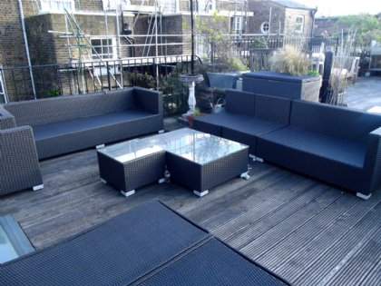 2 bedroom House for rent in Central London/Zone 1