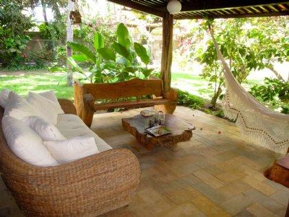 1 bedroom House for rent in Maceio
