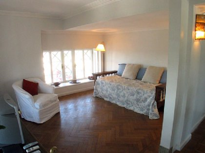 1 bedroom Apartment for rent in Buenos Aires