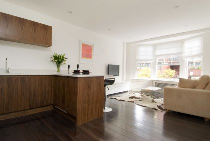 Queensway bayswater england alpha holiday lettings for Kitchen ideas queensway