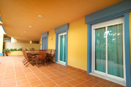 2 bedroom Apartment for rent in Bahia de Marbella