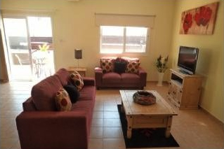 3 bedroom House for rent in Paralimni