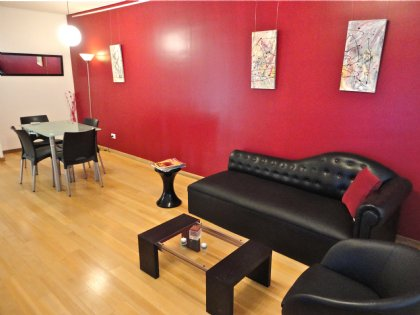 2 bedroom House for rent in Buenos Aires