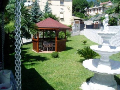0 bedroom Apartment for rent in Opatija
