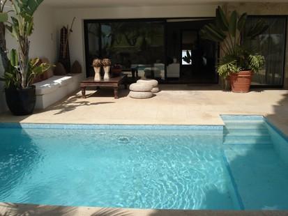 3 bedroom Villa for rent in Roca Llisa