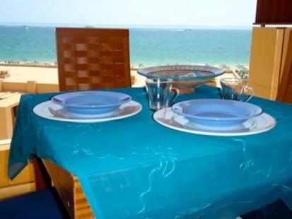 2 bedroom Apartment for rent in Playa D'en Bossa