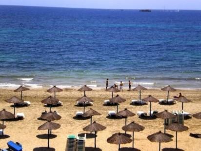 3 bedroom Apartment for rent in Playa D'en Bossa