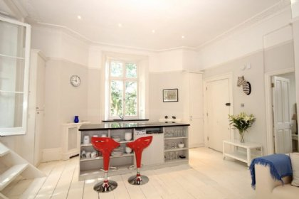 1 bedroom House for rent in Central London/Zone 1