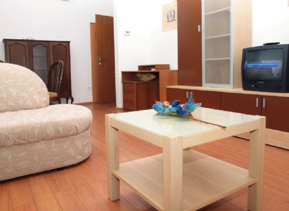 1 bedroom Apartment for rent in Matulji