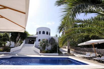 4 bedroom Villa for rent in San Agustin