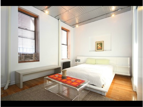 0 bedroom Condo for rent in Lower East Side