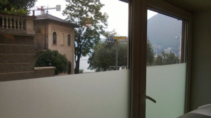 1 bedroom House for rent in Lugnano