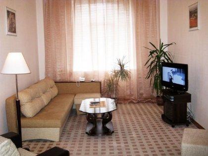 1 bedroom House for rent in Kiev