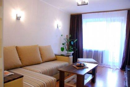 2 bedroom Apartment for rent in Kiev