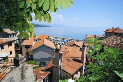 3 bedroom Apartment for rent in Opatija