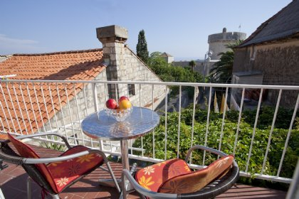 0 bedroom Apartment for rent in Dubrovnik