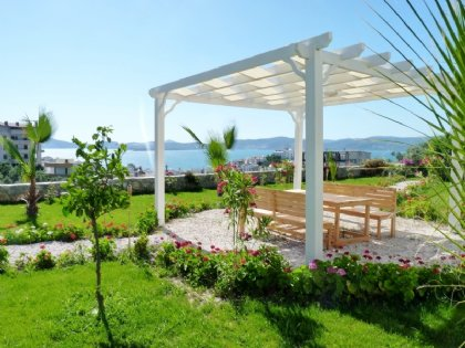 3 bedroom Apartment for rent in Gulluk