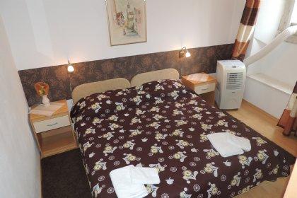 2 bedroom Apartment for rent in Dubrovnik