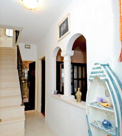 3 bedroom Apartment for rent in Dubrovnik