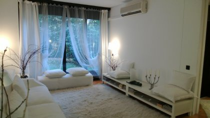 2 bedroom Apartment for rent in Lugnano