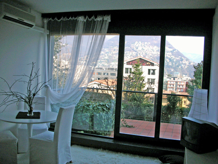 3 bedroom Apartment for rent in Lugnano