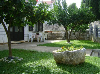 1 bedroom Apartment for rent in Cavtat