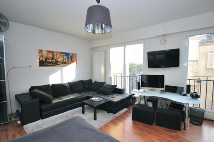 0 bedroom Apartment for rent in Central Paris