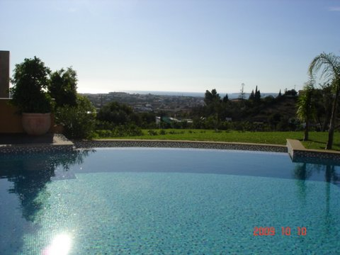2 bedroom Condo for rent in Albufeira