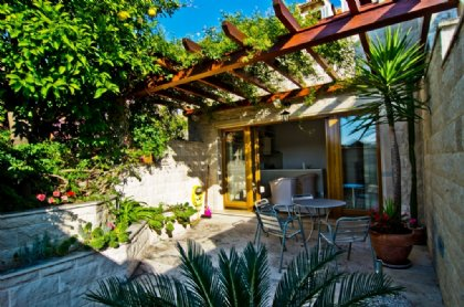 2 bedroom House for rent in Cavtat