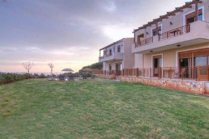 2 bedroom Villa for rent in Rethymno