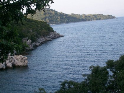 1 bedroom Apartment for rent in Island Mljet