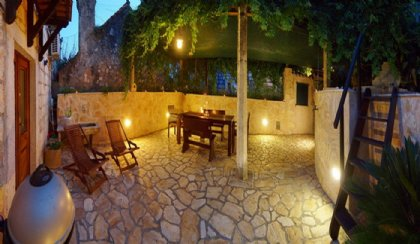 3 bedroom House for rent in Dubrovnik