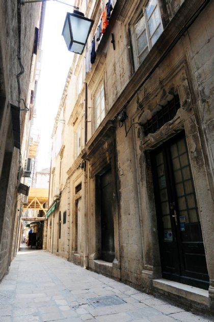 1 bedroom Apartment for rent in Dubrovnik