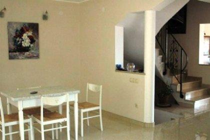 3 bedroom Apartment for rent in Lovran