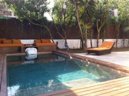 3 bedroom House for rent in Santa Gertrudis