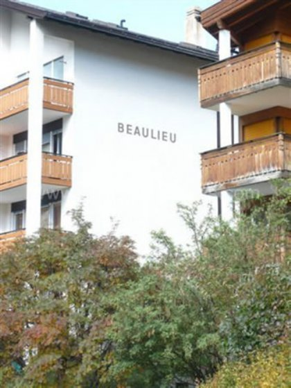 2 bedroom Apartment for rent in Zermatt