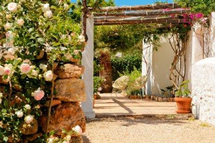 3 bedroom Villa for rent in Ibiza Town