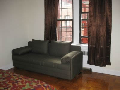 3 bedroom Apartment for rent in East Village