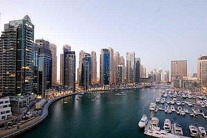 3 Bedroom Apartment For Rent In Dubai Marina Walk